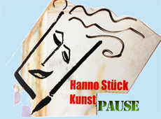 HannoSt�ck_Kunstpause_button